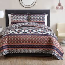 king quilts 120x120. Contemporary Quilts Braxton 3 Piece King Quilt Set For Quilts 120x120 D