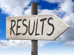 CGBSE Result 2018: Chhattisgarh Class 10 Results likely this week on ...