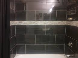 photo of steve s bathroom remodeling georgetown tx united states steve s bathroom remodeling