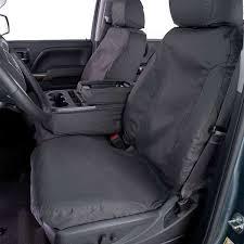car truck parts covercraft seat saver