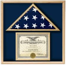 3x5 flag display case. Beautiful Flag Flag Display Case For Certificate And 3x5