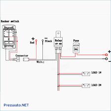 12v camper trailer wiring diagram ac wiring diagram 12v led lights free sign trailer diagram