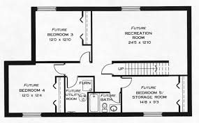 basement design ideas plans. Basement Layout Ideas Designs Plans Blueprint Reno Room Set Design