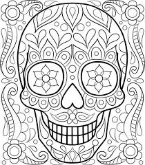 Small Picture Adult Coloring Pages Stunning Fun Coloring Pages To Print