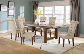 full size of minimalist dining room trex outdoor furniture monterey bay vintage lantern piece patio
