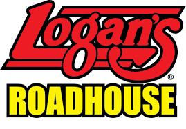 logans in the carolinas cmac inc
