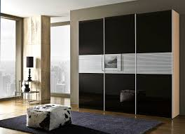 Modern Furniture Bedroom Design Bedroom Home And Interior And 10 Modern Bedroom Furniture Modern