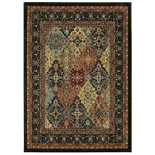 mohawk rug pad area rugs home target 9x12 reviews mohawk rug pad