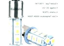 high ceiling light bulb changer recessed light bulb changer chandelier ht bulb changer high ceiling changing