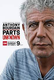Anthony Bourdain Parts Unknown Season ...