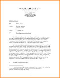 Ideas Of Cover Letter Sample Insurance Agent On 6 Cover Letter