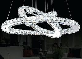 contemporary crystal chandeliers contemporary crystal chandeliers for dining room regarding chandelier inspirations modern crystal chandeliers on