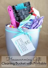 housewarming gifts ideas in gift architecture inexpensive for india guys