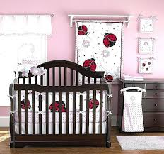 target baby bedding red and black mickey mouse crib bedding shabby chic baby bedding target elegant