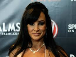 Lisa Ann discusses how the demand for extreme porn can damage new.