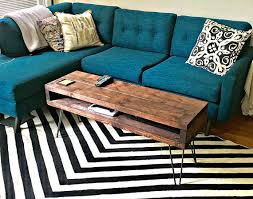 Ecofriendly furniture Bean Bag Ecofriendly Furniture Etsy Reclaimed Furniture The Good Trade 10 Ecofriendly Furniture Sources For Stylish Conscious Home