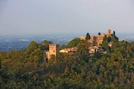 History, Spirituality and Romance: Monteveglio – Bologna Uncovered