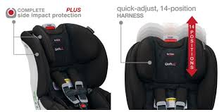 kids alaine car seat chest harness clip