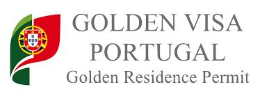 Golden Visa Portugal, Golden Visa Portugal