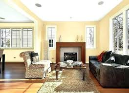 interior house paint colors 2017 image of house painting colors best one coat interior paint decorating