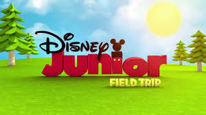 junior field trips disney jr field trip disney junior live on stage
