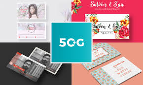 Card Design Template 50 Free World Best Creative Business Card Design Templates