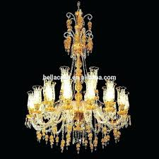 chandelier suppliers plus medium image for air chandelier non electric chandelier non electric chandelier suppliers and chandelier suppliers