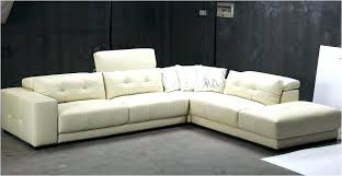 grey nailhead sectional sectional sofa large size of leather sectional sofa sofas trim white phenomenal sectional