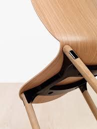 scandinavian design furniture ideas wooden chair. details we like chair wood metal structure furniture at quiet design scandinavian ideas wooden