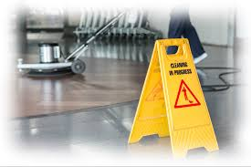 mercial carpet cleaner for businesses in homewood al birmingham hoover mountain brook vestavia hills and surrounding alabama areas