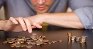 A Practical Solution To Almost All Your Money Problems