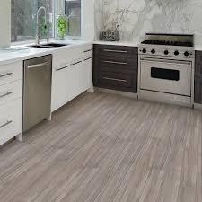select surfaces ash engineered vinyl plank flooring 0