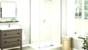 interior door surrounds white glass bathtubs bathtub luxury wall door kit surrounds sterling tub parts surround interior door surrounds