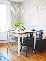 kitchen table chandelier fresh 23 mini chandeliers to brighten any big or small space