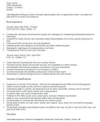 Tour Manager Resume Director Resume Examples Tour Director Resume Security Clearance 28