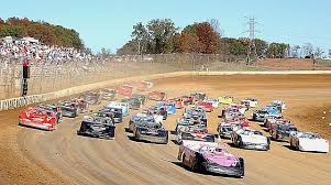auction track kentucky lake motor speedway sells at absolute auction will remain