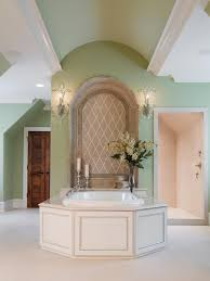spa bathroom lighting. Bathroom Lighting Fixtures Spa