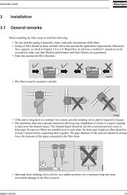 epicord rv wiring rv wiring 277000138 wiring diagram essig atlas copco breather diagram wire data schema u2022 epicord rv wiring rv wiring 277000138