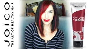 Joico Hair Color Reviews Best Way