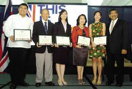 first british education ambassadors d inquirer news the new british education ambassadors will help communicate and be role models for what is best about education in the united kingdom and the chevening