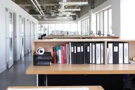 cozy office ideas. Office Organization Tips Set Up An Organized Cubicle | Reader\u0027s Cozy Ideas