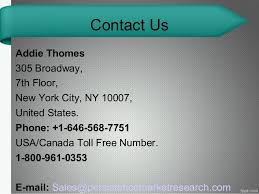 United States Phone Numbers Barca Fontanacountryinn Com