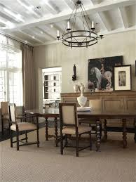 rustic dining room sideboard. Rustic Buffet Table Dining Room Traditional With Beige Grasscloth Outstanding Wall Sideboard S