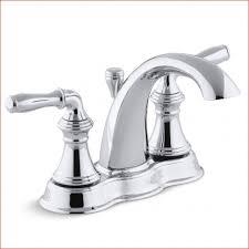 home depot kitchen sink drain pipe luxury bathtub plumbing new inspirational bathroom faucet home depot