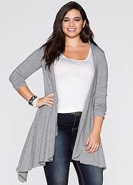 plus size cardigans on sale plus size cardigans plus size knitwear curvissa