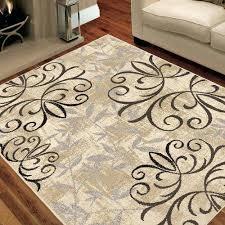 better homes and garden rugs. Plain Better Better Homes And Gardens Area Rugs Iron Rug  Available In Multiple Colors Sizes House Garden R
