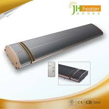Bathroom Electric Heaters Waterproof Bathroom Electric Heater Waterproof Bathroom Electric