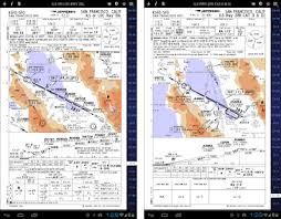 Jeppesen Charts On Android Jeppesen Mobile Tc Apk Download Latest Version 1 2 0 13 Com