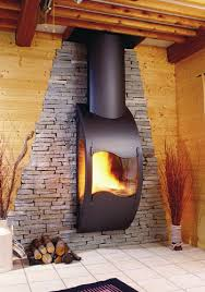 arkiane gaia fireplace Modern Fireplace Gaia from Arkiane a decorative  fireplace for every modern home