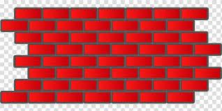 flag brick graffiti wall brickwork